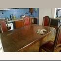 CompartoDepto AR casa para compartir con estudiantes - La Plata, La Plata y Gran La Plata - AR$ 1700 por Mes(es) - Foto 1
