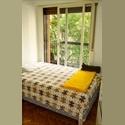 CompartoDepto AR Habitación en Alquiler (Belgrano) - Belgrano, Capital Federal - AR$ 3700 por Mes(es) - Foto 1