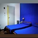 CompartoDepto AR Apart Universitario Rosario, habitaciones privadas - Rosario Centro, Rosario - AR$ 2800 por Mes(es) - Foto 1