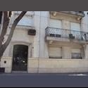 CompartoDepto AR Alquilo habitaciones en departamento a compartir - Rosario Centro, Rosario - AR$ 2000 por Mes(es) - Foto 1