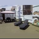 CompartoDepto AR Hostel de la Liberté - Palermo, Capital Federal - AR$ 2100 por Mes(es) - Foto 1