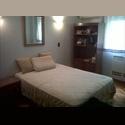CompartoDepto AR Habitación en Dpto - Flores, Capital Federal - AR$ 3500 por Mes(es) - Foto 1