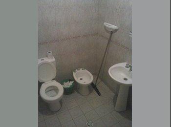 CompartoDepto AR - PENSION PARA SEÑORITAS. - Ciudadela, San Miguel de Tucumán - AR$800