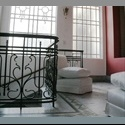 CompartoDepto AR Alquiler de Habitaciones con todos los servicios - Rosario Centro, Rosario - AR$ 1300 por Mes(es) - Foto 1