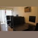 CompartoDepto AR Única en su tipo, Apart Universitario Rosario - Rosario Centro, Rosario - AR$ 2800 por Mes(es) - Foto 1