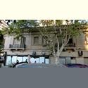 CompartoDepto AR Residencias Universitarias Rosario - Rosario Centro, Rosario - AR$ 1500 por Mes(es) - Foto 1