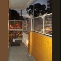 CompartoDepto AR Habitación Individual desde $1000 en caballito / flores:  Av Gona 2700 - Flores, Capital Federal - AR$ 600 por Mes(es) - Foto 1
