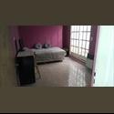 CompartoDepto AR habitación individual en PH flores - Flores, Capital Federal - AR$ 2300 por Mes(es) - Foto 1