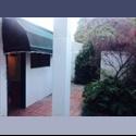 CompartoDepto AR Habitaciones Individuales - Ideal Intercambio - La Plata, La Plata y Gran La Plata - AR$ 2600 por Mes(es) - Foto 1