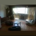 CompartoDepto AR Depto a compartir, habitacion c/baño en suite - La Plata, La Plata y Gran La Plata - AR$ 4000 por Mes(es) - Foto 1