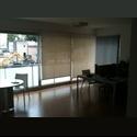 CompartoDepto AR Departamento Av. Del Libertador - Belgrano, Capital Federal - AR$ 11700 por Mes(es) - Foto 1