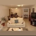 CompartoDepto AR ofrezco habitacion individual botanico - Palermo, Capital Federal - AR$ 2000 por Mes(es) - Foto 1