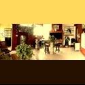 CompartoDepto AR Casa Belgrano - Belgrano, Capital Federal - AR$ 3000 por Mes(es) - Foto 1