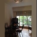 CompartoDepto AR Comparto Habitación Para ENERO y FEBRERO - Palermo, Capital Federal - AR$ 3000 por Mes(es) - Foto 1