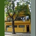 CompartoDepto AR Hermosas Habitaciones en Palermo, Casa nueva. - Palermo, Capital Federal - AR$ 5000 por Mes(es) - Foto 1