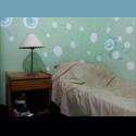 CompartoDepto AR Alquilo habitación a compartir en La Plata - La Plata y Gran La Plata - AR$ 1400 por Mes(es) - Foto 1