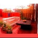 CompartoDepto AR Casa Belgrano - Belgrano, Capital Federal - AR$ 2300 por Mes(es) - Foto 1