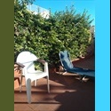 CompartoDepto AR Linda habitación para extranjeros - Flores, Capital Federal - AR$ 3000 por Mes(es) - Foto 1