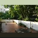 CompartoDepto AR Habitaciones individuales, amobladas x Belgrano - Belgrano, Capital Federal - AR$ 3500 por Mes(es) - Foto 1