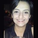 CompartoDepto AR - Busco alquilar depto o pensión - Rosario - Foto 1 -  - AR$ 4000 por Mes(es) - Foto 1