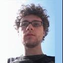 CompartoDepto AR - Busco una habitacion individual favorable, soy de alemana y voy a estar 1 año en La Plata - La Plata y Gran La Plata - Foto 1 -  - AR$ 2800 por Mes(es) - Foto 1