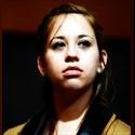 CompartoDepto AR - Aymara - 25 - Profesional - Mujer - Comodoro Rivadavia - Foto 1 -  - AR$ 5000 por Mes(es) - Foto 1