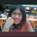 CompartoDepto AR - Alexandra - 22 - Estudiante - Mujer - Salta Capital - Foto 1 -  - AR$ 1100 por Mes(es) - Foto 1