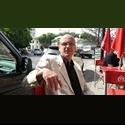CompartoDepto AR - Esteve - 45 - Profesional - Hombre - La Plata y Gran La Plata - Foto 1 -  - AR$ 2000 por Mes(es) - Foto 1