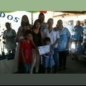 CompartoDepto AR - Eugenio - 36 - Hombre - La Plata y Gran La Plata - Foto 1 -  - AR$ 2500 por Mes(es) - Foto 1