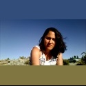 CompartoDepto AR - busco compañera que estudie en el ISFD - Comodoro Rivadavia - Foto 1 -  - AR$ 3000 por Mes(es) - Foto 1
