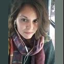 CompartoDepto AR - Maria Cindy - 21 - Estudiante - Mujer - Rosario - Foto 1 -  - AR$ 1800 por Mes(es) - Foto 1