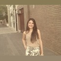 CompartoDepto AR - Busco pensión para chicas - Rosario - Foto 1 -  - AR$ 2000 por Mes(es) - Foto 1