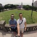 CompartoDepto AR - Alexis   - Rosario - Foto 1 -  - AR$ 3000 por Mes(es) - Foto 1