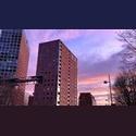 EasyWG AT Vienna Twin Towers-Luxus WG - Wien 10. Bezirk (Favoriten), Wien - € 500 pro Monat  - Foto 1