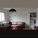 EasyWG AT Wohnung 80 Qm nahe Schönbrunn - Wien 15. Bezirk (Rudolfsheim-Fünfhaus), Wien - € 470 pro Monat  - Foto 1