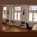 EasyWG AT Zimmer zu vermieten - Wien 17. Bezirk (Hernals), Wien - € 450 pro Monat  - Foto 1