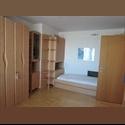 EasyWG AT Freundliche, helle Zimmer - Wien 10. Bezirk (Favoriten), Wien - € 400 pro Monat  - Foto 1