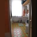 EasyWG AT WG Zimmer/Wohnung/Zwischenmiete - Wien 12. Bezirk (Meidling), Wien - € 440 pro Monat  - Foto 1