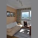 EasyWG AT  WG Zimmer 12 qm, zentral am HBh - Salzburg, Salzburg - € 320 pro Monat  - Foto 1