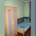 EasyWG AT Zimmer nahe Wien in Tulln-Langenlebarn - Wien, Wien - € 240 pro Monat  - Foto 1