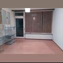 EasyWG AT Wohnung für Studentenpäärchen ? - Salzburg, Salzburg - € 750 pro Monat  - Foto 1