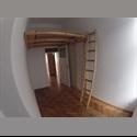EasyWG AT 2 Zimmer in wunderschöner, 160 m2 Altbauwohnung - Wien  8. Bezirk (Josefstadt), Wien - € 350 pro Monat  - Foto 1