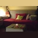 EasyWG AT Zimmer in freundlicher WG im Zentrum zu vergeben! - Linz, Linz - € 324 pro Monat  - Foto 1
