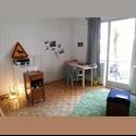EasyWG AT Zimmer in zentraler 3er WG - Salzburg, Salzburg - € 424 pro Monat  - Foto 1