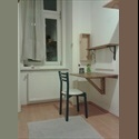 EasyWG AT Studenten WG-Zimmer in 2er Wohnung - Wien  5. Bezirk (Margareten), Wien - € 290 pro Monat  - Foto 1