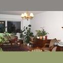 EasyWG AT schöne WG Wohnung im grünnen - Wien 1140 - Wien 14. Bezirk (Penzing), Wien - € 500 pro Monat  - Foto 1
