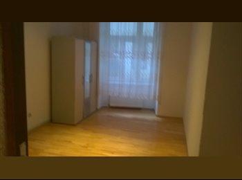 EasyWG AT - 15m² Zimmer frei! - Wien, Wien - €365