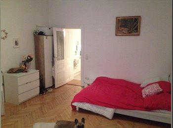 EasyWG AT - Zimmer zu vermieten - Wien, Wien - €530
