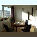 EasyWG AT Nette 4er WG sucht neue Mitbewohner - Innenstadt, Linz - € 365 pro Monat  - Foto 1