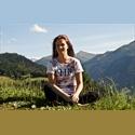 EasyWG AT - Laura - 19 - Student - Frau - Graz - Foto 1 -  - € 400 pro Monat  - Foto 1
